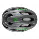Шлем Scott Supra grey 2