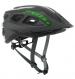 Шлем Scott Supra grey 1