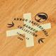 Лонгборд Arbor Axis 40 Bamboo (2018) 2