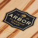 Лонгборд Arbor Zeppelin Flagship (2018) 1