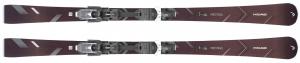 Горные лыжи Prestige + Крепление PRD 14 GW (2019)