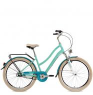 Велосипед Stinger Verona 26 (2018)