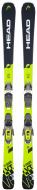 Горне лыжи Head V-Shape V8 + Крепление PR 11 GW (2019)