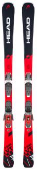 Горные лыжи V-Shape V6 + Крепление PR 11 GW (2019)
