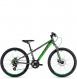 Подростковый велосипед Cube Kid 240 Disc (2019) 1