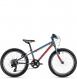 Детский велосипед Cube Kid 200 (2019) 1