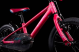 Детский велосипед Cube Cubie 160 Girl (2019) 2