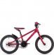 Детский велосипед Cube Cubie 160 Girl (2019) 1