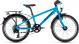 Детский велосипед Cube Kid 200 Street (2019) 1
