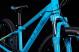 Подростковый велосипед Cube Acid 240 Disc (2019) 4