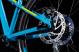 Подростковый велосипед Cube Acid 240 Disc (2019) 2
