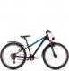 Подростковый велосипед Cube Acid 240 Allroad (2019) 1