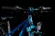 Подростковый велосипед Cube Kid 240 Street (2019) 2