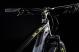 Велосипед Cube Aim Pro 29 (2019) black´n´flashyellow 3