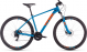 Велосипед Cube Aim Pro 27,5 (2019) 1