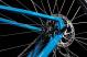 Велосипед Cube Aim Pro 27,5 (2019) 3