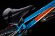 Велосипед Cube Aim Pro 27,5 (2019) 2