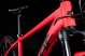 Велосипед Cube Aim 29 (2019) red´n´orange 3