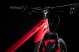 Велосипед Cube Aim 29 (2019) red´n´orange 2