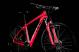Велосипед Cube Aim 29 (2019) red´n´orange 5