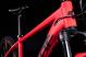 Велосипед Cube Aim 27,5 (2019) red´n´orange 3