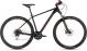 Велосипед Cube Aim Race 27,5 (2019) 1