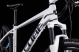 Велосипед Cube Aim Race 27.5 (2019) white´n´blue 2
