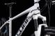 Велосипед Cube Aim Race 29 (2019) white´n´blue 2