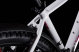 Велосипед Cube Access WS Allroad 27.5 (2019) 2