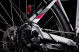 Велосипед Cube Access WS Allroad 27.5 (2019) 3