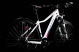 Велосипед Cube Access WS Allroad 27.5 (2019) 4