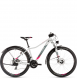 Велосипед Cube Access WS Allroad 27.5 (2019) 1