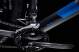 Велосипед Cube Aim SL 27.5 (2019) iridium´n´blue 3