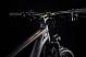Велосипед Cube Aim Allroad 29 (2019) iridium´n´mango 4