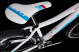 Велосипед Cube Access WS Pro 29 (2019) white´n´blue 2