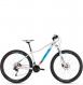 Велосипед Cube Access WS Pro 29 (2019) white´n´blue 1
