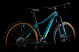 Велосипед Cube Access WS Pro 29 (2019) pinetree´n´green 6