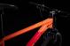 Велосипед Cube Analog 29 (2019) orange´n´red 5