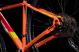 Велосипед Cube Analog 29 (2019) orange´n´red 2