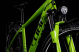 Велосипед Cube Aim SL Allroad 29 (2019) green´n´black 3