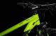 Велосипед Cube Aim SL Allroad 27,5 (2019) green´n´black 4