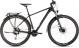 Велосипед Cube Aim SL Allroad 27,5 (2019) black´n´silver 1