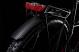 Велосипед Cube Access WS Pro Allroad 27,5 (2019) 3