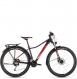 Велосипед Cube Access WS Pro Allroad 27,5 (2019) 1