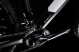 Велосипед Cube Attention SL 27.5 (2019) black´n´white 4