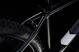 Велосипед Cube Attention SL 27.5 (2019) black´n´white 5