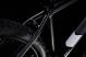Велосипед Cube Attention SL 27.5 (2019) black´n´white 6