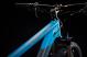 Велосипед Cube Attention SL 27.5 (2019) blue´n´orange 3