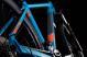 Велосипед Cube Attention SL 27.5 (2019) blue´n´orange 5