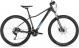 Велосипед Cube Access WS Race 27,5 (2019) iridium´n´blue 1